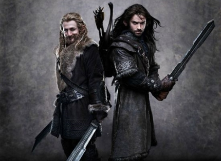 hobbit_dwarves1